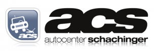 Logo_Autocenter_Schachinger